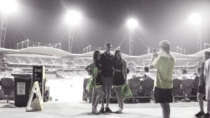 big-bash-league-sydney-thunder-photo