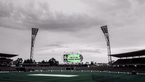 big-bash-league-sydney-thunder-stadium